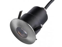Уличный cветильник Lightstar IPOGEO 384315