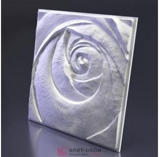 3D панель Artpole Rose Пятый элемент