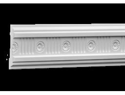 Полиуретановый декор Европласт молдинг 1.51.336