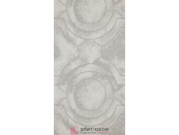 Обои BN Wallcoverings Neo Royal 218628