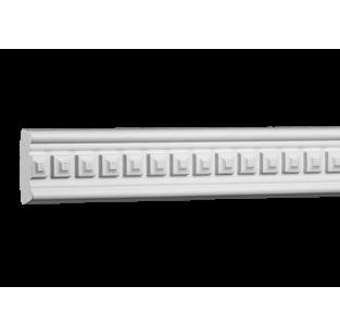 Полиуретановый декор Европласт молдинг 1.51.359