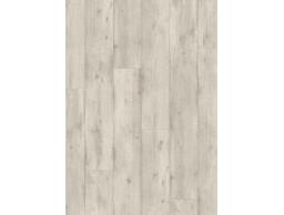 Ламинат Quick Step Impressiv Ultra IMU1861 Светло-серый бетон