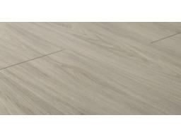 Ламинат Kronopol Platinum Mars D3710 Zeus Oak (Орех Зевс)