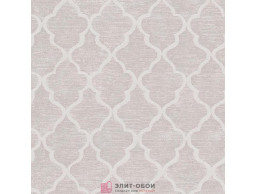 Обои BN Wallcoverings Bazar 219391