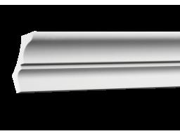 Полиуретановый декор Европласт потолочный карниз 1.50.173