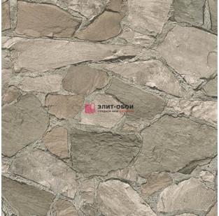 Обои Marburg Brique 97991