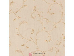 Обои Zambaiti Parati Satin Flowers 44652