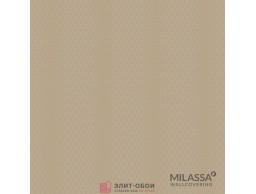 Обои Milassa Modern M8 010_1