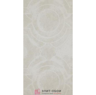 Обои BN Wallcoverings Neo Royal 218627