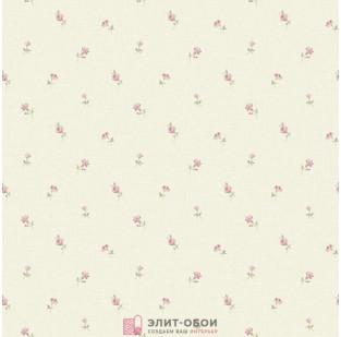 Обои Grandeco Little Florals lf3302