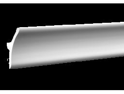 Полиуретановый декор Европласт потолочный карниз 1.50.623