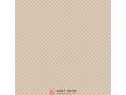 Обои Zambaiti Parati Mini Classic 5219