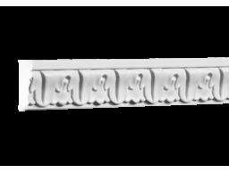 Полиуретановый декор Европласт молдинг 1.51.334