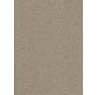 Обои BN Wallcoverings Speach 219026