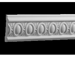 Полиуретановый декор Европласт молдинг 1.51.335