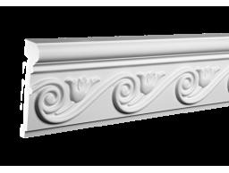 Полиуретановый декор Европласт молдинг 1.51.350