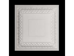 Полиуретановый декор Европласт кессон 1.57.003