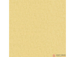 Обои BN International Van Gogh 2 220082