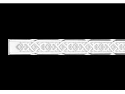 Полиуретановый декор Европласт молдинг 1.51.504
