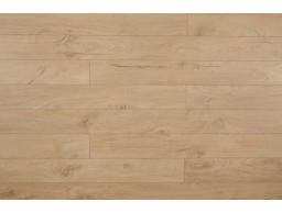 Ламинат Kronopol Platinum Cuprum D3325 Verona Oak (Дуб Верона)