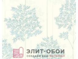 Обои AS Creation Colibri 36626-1