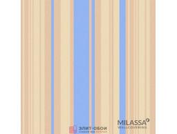Обои Milassa Modern M6 021