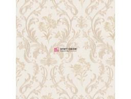 Обои Marburg Home classic Belvedere 30702