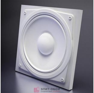 3D панель Artpole SOUND