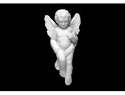 Полиуретановый декор Европласт орнамент 1.60.014