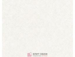 Обои AS Creation Boho Love 36464-3