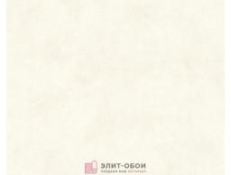 Обои AS Creation Boho Love 36457-1