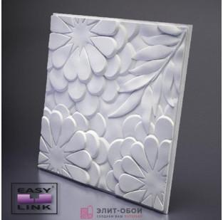 3D панель Artpole FLORA