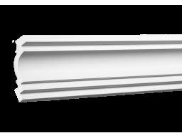 Полиуретановый декор Европласт потолочный карниз 1.50.249