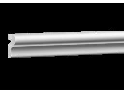 Полиуретановый декор Европласт молдинг 1.51.401