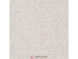 Обои BN Wallcoverings Atelier 219491