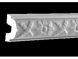 Полиуретановый декор Европласт молдинг 1.51.328