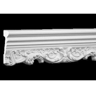 Полиуретановый декор Европласт молдинг 1.51.368