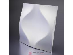 3D панель Artpole SOUL