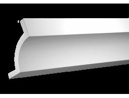 Полиуретановый декор Европласт потолочный карниз 1.50.264