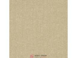 Обои Limonta Gothem 75802