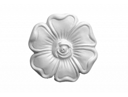 Полиуретановый декор Европласт орнамент 1.60.006