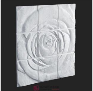 3D панель Artpole Панно Rose