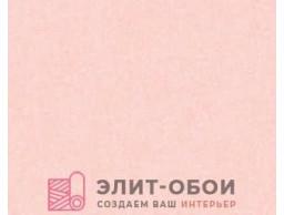 Обои AS Creation Colibri 36629-2