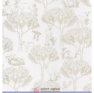 Обои Caselio Pretty lili 69222022
