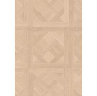 Ламинат Quick Step Arte UF1248 Версаль белый промасленный