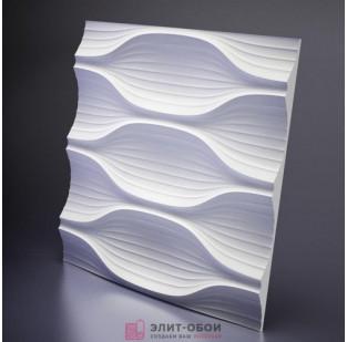 3D панель Artpole BLADE
