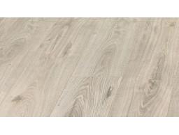 Ламинат Kronopol Aurum Senso D3486 Latino Oak  (Дуб Латино)