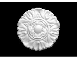 Полиуретановый декор Европласт орнамент 1.60.017