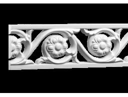 Полиуретановый декор Европласт молдинг 1.51.369