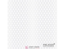 Обои Milassa Modern М1 001